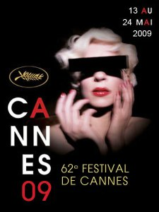 affiche-cannes-2009