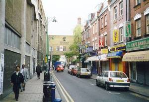 brick-lane2