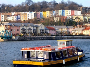 bristol-harbour