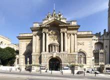 bristol-museum