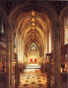 bristol_cathedral_intérieur