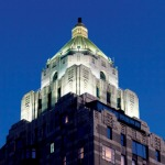 Hôtel Carlyle New York
