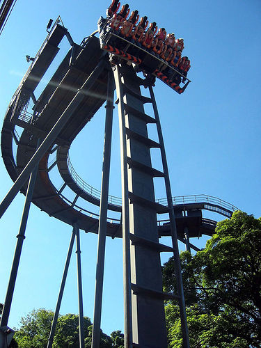 oblivion-alton-towers.jpg